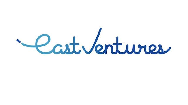 Pergerakan East Ventures di Indonesia
