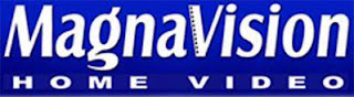 magnavision home video