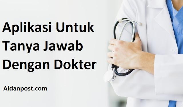 aplikasi-tanya-dokter