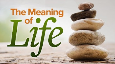 Makna Hidup (Meaning of Life)