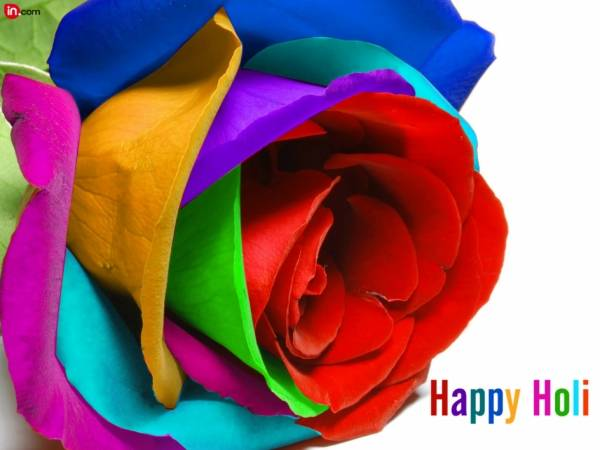 Happy holi image 2017 fo friends