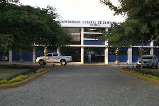 UFCG terá que anular reconhecimento de diplomas de doutorado em direito