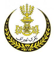 Jawatan Kosong Majlis Agama Islam dan Adat Melayu Perak (MAIAMP)
