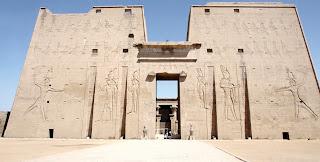 تجارة الاثار الفرعونية,البلحه الفرعوني,الحضارات الفرعونيه,الاثار,الفرعونيه,البلحه الفرعونيه,الحضارات الفرعونية,اثار فرعونيه,البلحه الفرعونية,الزئبق الاحمر الفرعوني,اثار فرعونيه حقيقه,مجوهرات فرعونيه,الفراعنه وآثار مصر وثائقي | كنوز فرعونية,مسلة فرعونيه,مقابر فرعونيه,معابد فرعونيه,مقبره فرعونيه,مومياء فرعونيه,الاثار المصرية,علماء الاثار,صور,المقابرالفرعونية,اثار فرعونية,آثار المنيا,اثار فرعونية حقيقه,فرعوني,فرعونية,اسرار الفراعنه,اسرار الفراعنة,زثبق فرعوني,معبد فرعوني,آثار الحكيم,مسلة فرعونية