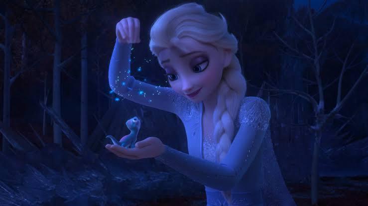 Produtor de Frozen 2 revela se teremos um Frozen 3