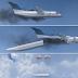 Engenheiro cria sistema revolucionário que poderá salvar vidas em acidentes aéreos