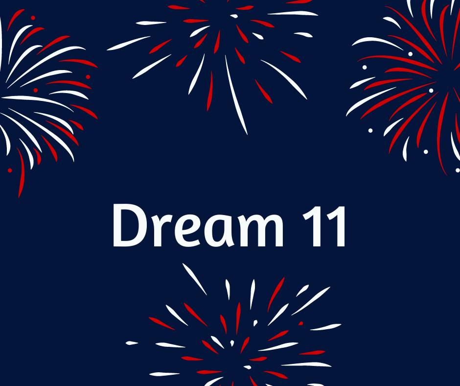 Dream 11 won ipl sponsors 2020