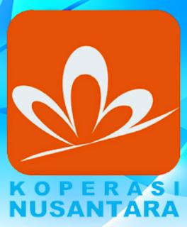 Koperasi Nusantara