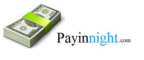 payinnight.com