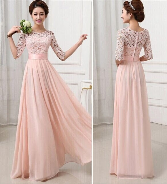 http://es.dresslink.com/new-fashion-womens-34-sleeve-lace-chiffon-patchwork-prom-ball-gown-cocktail-party-evening-maxi-dress-p-18995.html?utm_source=blog&utm_medium=cpc&utm_campaign=lendy-dl112
