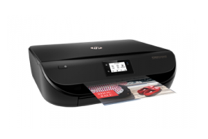 HP Deskjet Ink Advantage 3548