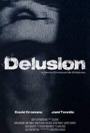 Watch The Delusion Online Free Putlocker