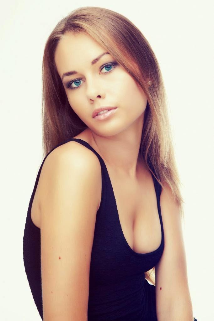 Ksenija Korotkova Foto 1