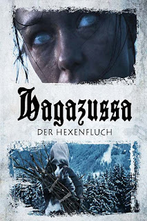 Hagazussa (2017) German BluRay Movie Download
