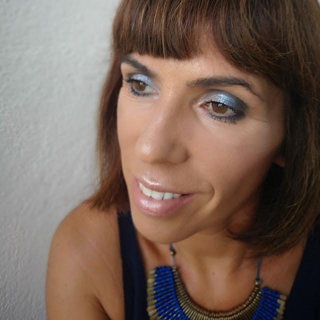 maquillaje sombra colourpop 04