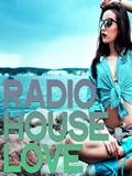 Radio House Love 2020