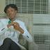 VIDEO l Young Killer Msodoki - Exclusive Interview