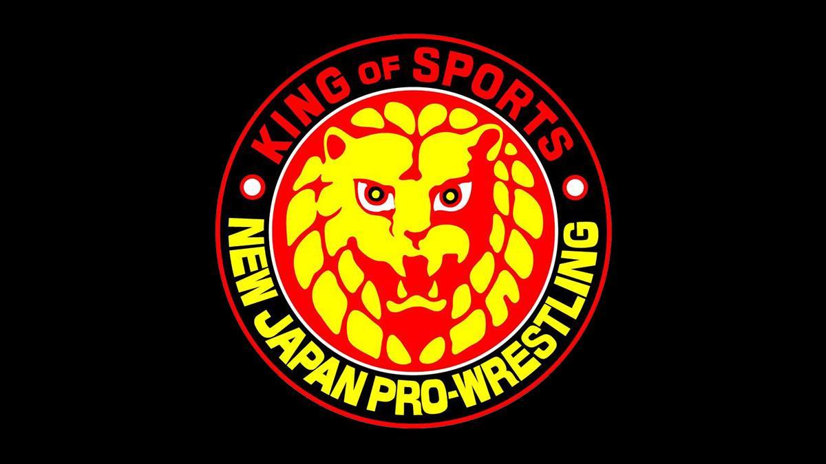 NJPW esteve em conversas com ESPN e VICE