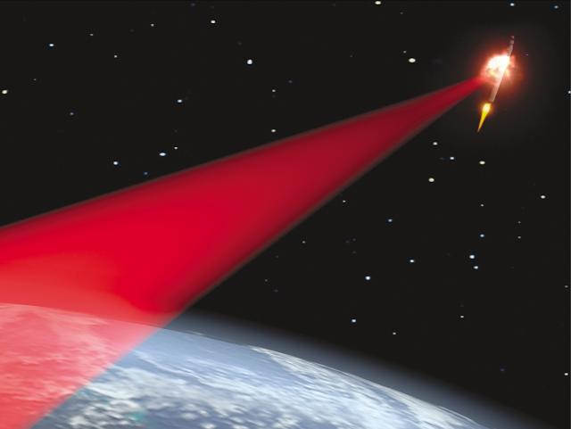 laser%2Battack%2Bin%2Bspace.PNG