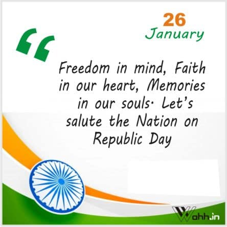 Happy-Republic-Day-Quotes