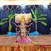 மண்முனை தென் எருவில் பற்று பிரதேச செயலக கலாசார விழாவும் இலக்கியவிழாவும்