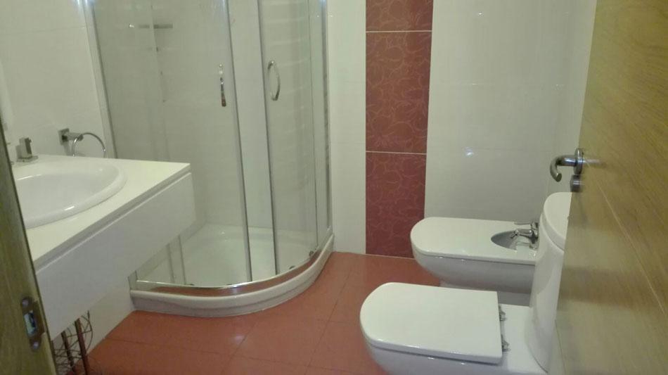 piso en venta calle ribelles comin castellon wc