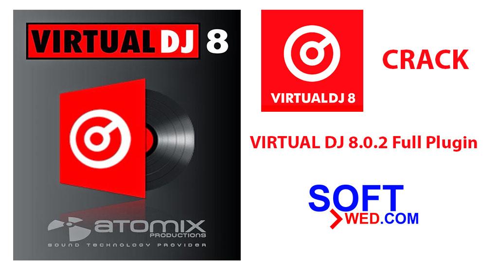 🎉 Djay pro windows crackeado   DJay Pro 2 0 9 Crack & Keygen New
