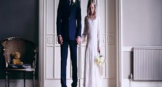 تحقيق جديد!! زواج القاصرات، وجه امريكا المظلم.