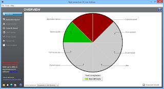 Download MyConnection PC Lite Edition
