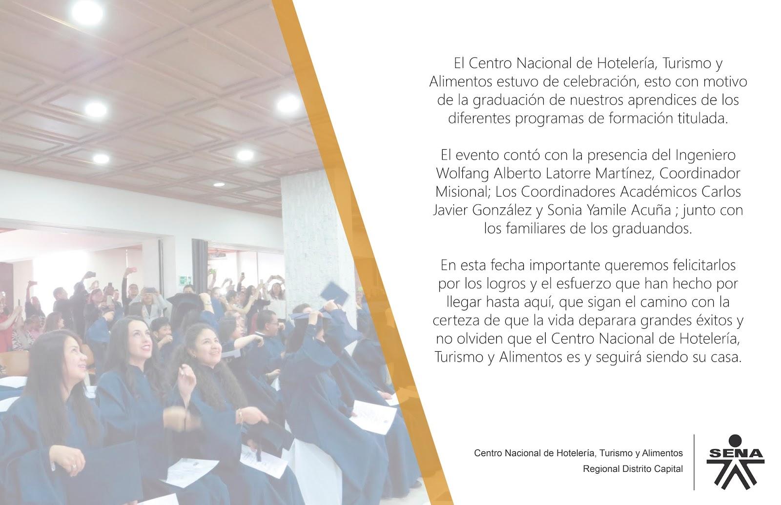 Dorable Formatos De Currículums Descarga Gratuita Molde - Ejemplo De ...