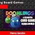Doomlings Kickstarter Preview