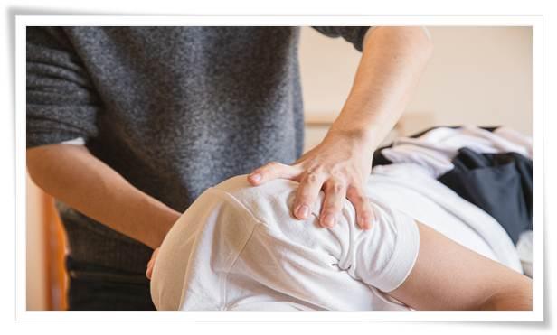 physiotherapy,what is physiotherapy,physiotherapy treatment,physiotherapy clinic,uses of physiotherapy,importance of physiotherapy,importance of physicotherapy,in physiotherapy,physiotherapy is,#physiotherapy,physiotherapy for,physiotherapy and,chest physiotherapy,about physiotherapy,physiotherapy basics,physiotherapy review,reliva physiotherapy,youtube physiotherapy,physiotherapy careers,physiotherapy meaning,physiotherapy alberta