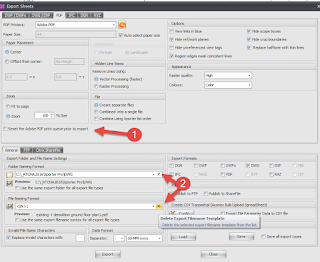 What Revit Wants: RTV Xporter Pro Updated to Support C4R