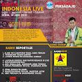 """Simak kembali """" Berita Indonesia Live """" Edisi Senin 14 Juni  2021"""