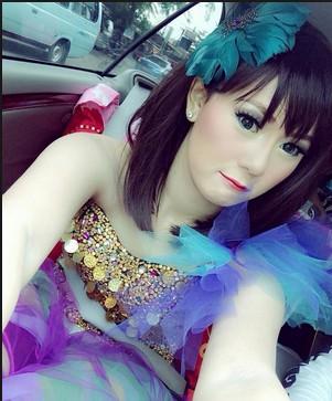 Kumpulan Lagu Lagu Neng Oshin mp3 Terbaru Paling Dicari