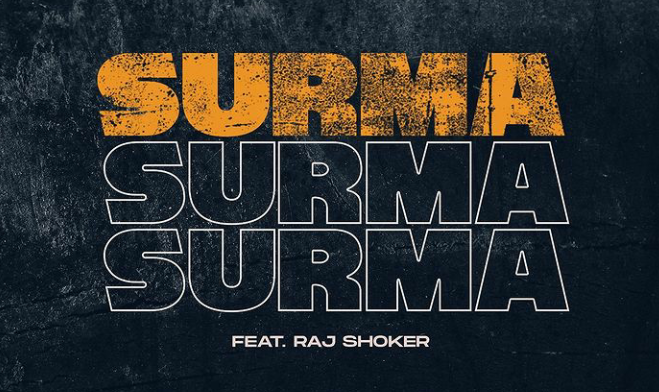 Surma Lyrics - Khan Bhaini - Download Video or MP3 Song