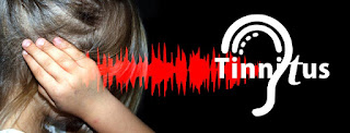 tinnitus-remedy-treatment