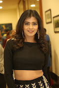 Hebah patel latest photos gallery-thumbnail-5