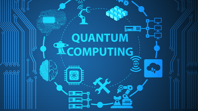 Budget 2020: Investment in Quantum Computing, BharatNet, ESOP Tax Relaxation, Data Centre ...