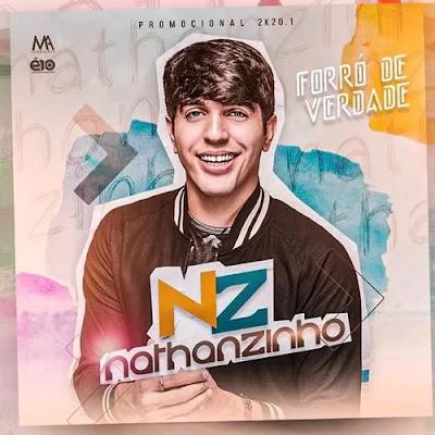 Nathanzinho - Promocional - 2020