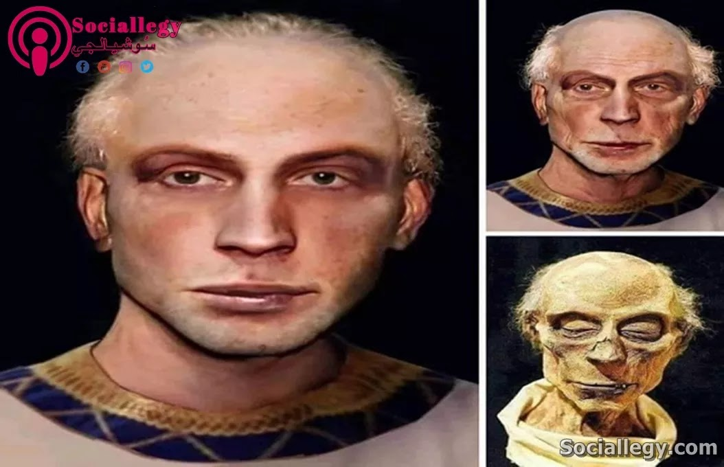 رمسيس الثاني