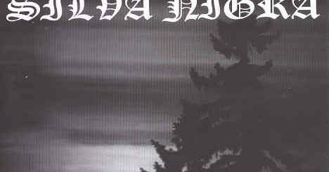 Akerbeltz - A Wave Of Darkness