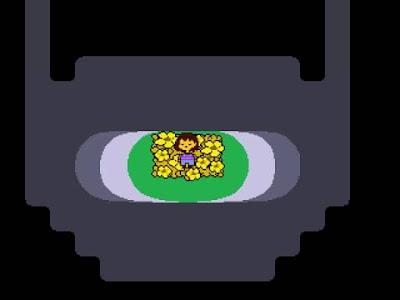 تحميل لعبة Undertale للكمبيوتر