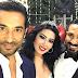 بعد زواج سميه الخشاب واحمد سعد بأسبوع واحد سميه الخشاب تكشف سر خطير صدم الجمهور