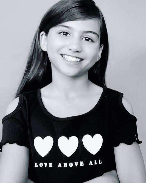Madison Taylor Baez 3