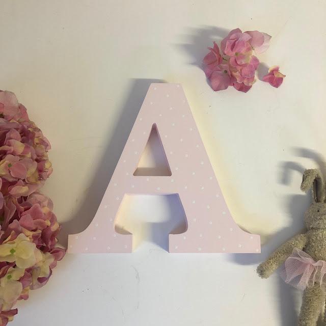 letras-mayusculas-para-decorar