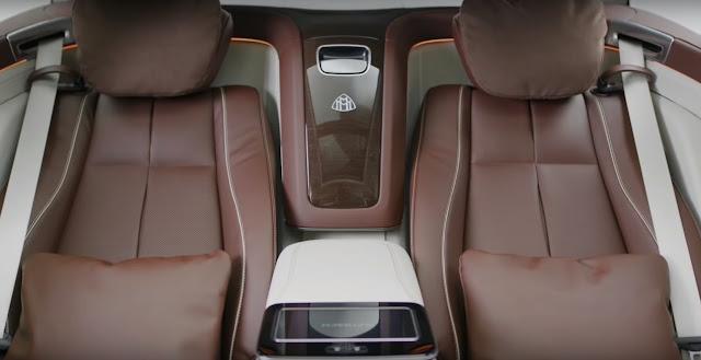 mercedes-maybach-gls-600-backseats