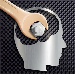 behavioral modification addiction treatment