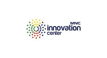 Lowongan Kerja MNC Innovation Center