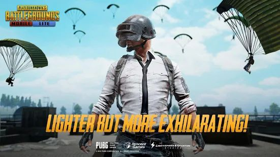 Play PUBG Game on 2GB or lesser RAM smartphones: Here's how